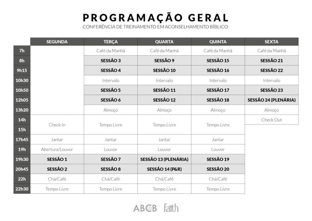 horario-geral