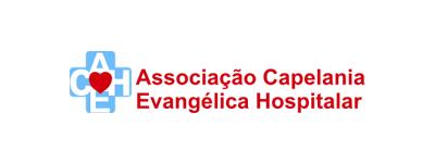 Associação de Capelania Evangélica Hospitalar
