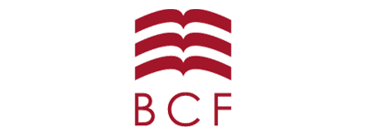 Biblical Counseling Foundation