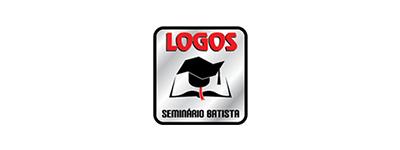 Seminário Batista Logos