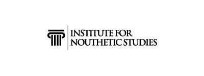 Institute for Nouthetic Studies