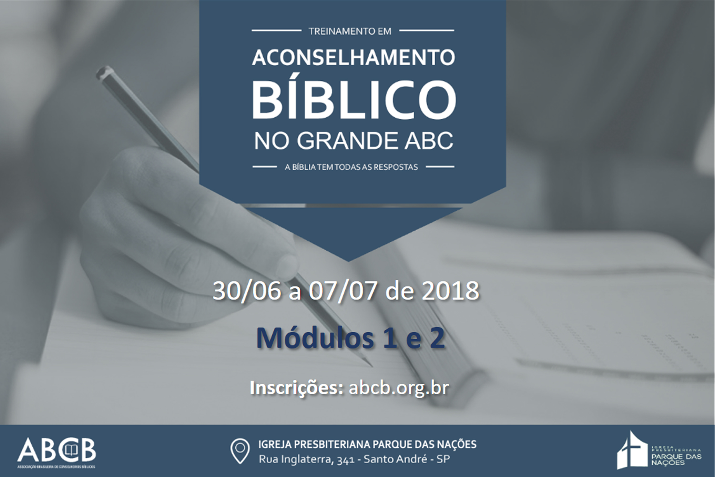 Recursos teis ingls abcb fandeluxe Image collections